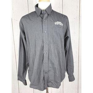 Port Authority Sierra Nevada Button Down Shirt